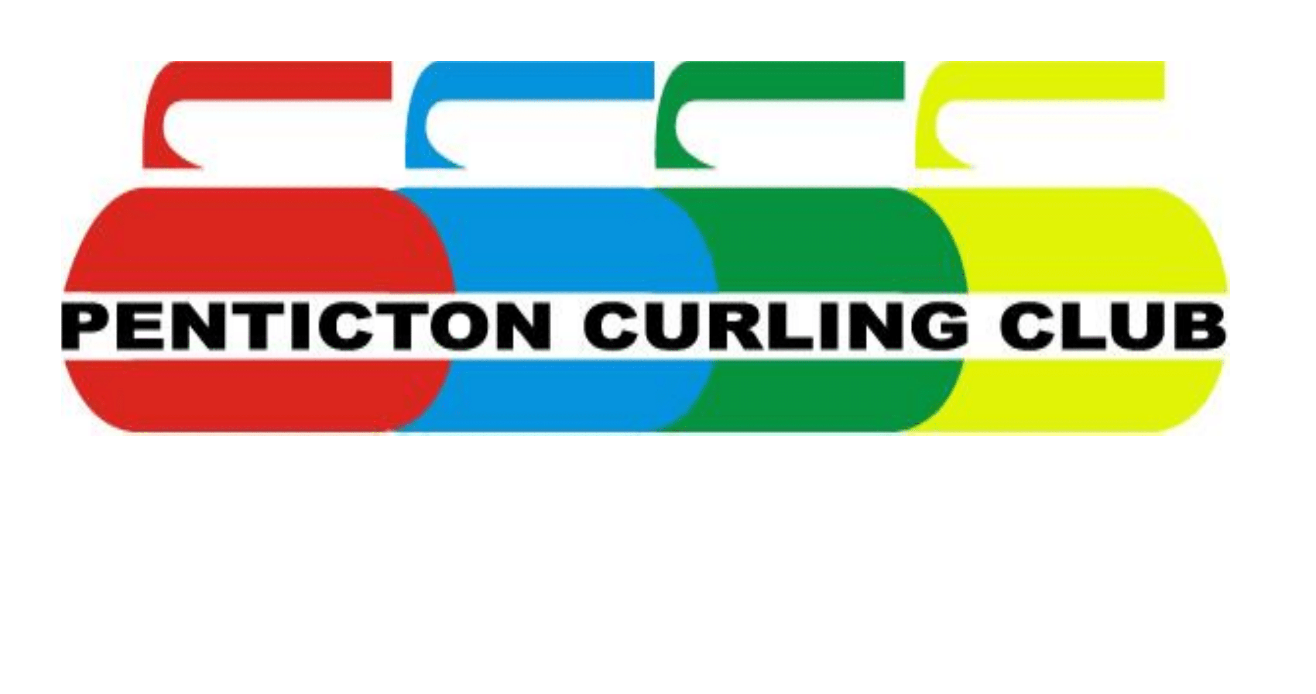 Penticton Curling Club